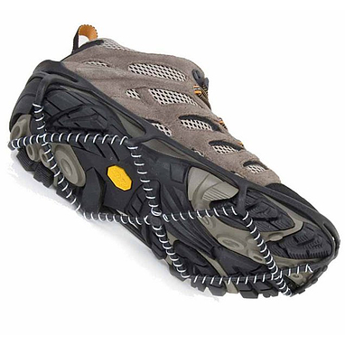 Ледоступы YAKTRAX WALKER 34 to 37