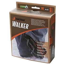 Фото 3 к товару Ледоступы YAKTRAX WALKER 34 to 37