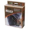 Ледоступы YAKTRAX WALKER 38 to 40 - фото 3
