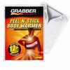 Грелка Grabber Peel N'stick warmer - фото 1