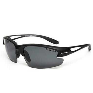 Очки спортивные Dunlop 345.225
