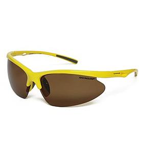 Очки спортивные Dunlop 365.102