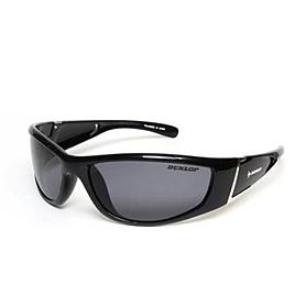 Очки спортивные Dunlop 361 Blk