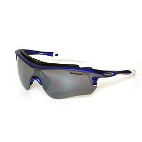 Очки спортивные Dunlop 325.422
