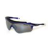 Очки спортивные Dunlop 325.422 - фото 1