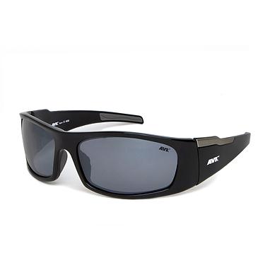 Очки спортивные Dunlop Modesto