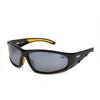 Очки спортивные Dunlop Avanzato - фото 1