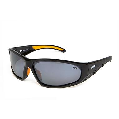 Очки спортивные Dunlop Avanzato