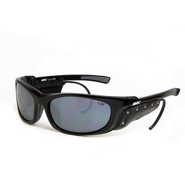 Очки спортивные Dunlop Sopra