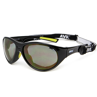Очки спортивные AVK Capriccio
