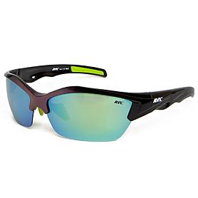 Очки спортивные Dunlop Elegante