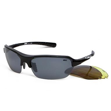 Очки спортивные Dunlop Felice