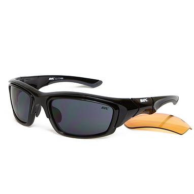 Очки спортивные Dunlop Rondine