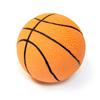 Мячик для метания Bounce Ball - фото 4