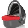 Автокресло детское Romer Baby-safe sleeper - фото 1