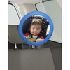 Зеркало для автомобиля Easy view - фото 2