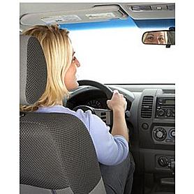 Фото 3 к товару Зеркало для автомобиля Easy view