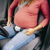 Ремень безопасности для беременных Besafe - фото 2