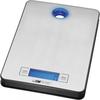 Весы кухонные (Германия) 3412 KW - фото 1
