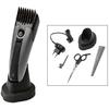 Машинка для стрижки волос (Германия) 3313 HSM/R - фото 1