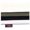 Комплект термобелья унисекс Thermoform 1-001 черный - фото 2