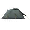 Палатка трехместная Terra incognita Canyon 3 - фото 2