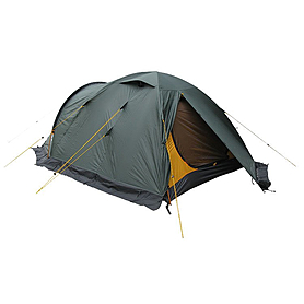 Палатка трехместная Terra incognita Canyon 3