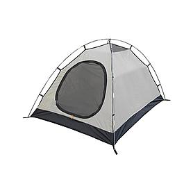 Фото 2 к товару Палатка трехместная Terra incognita Alfa 3 песочная