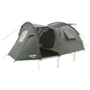 Палатка четырехместная Terra incognita Olympia 4 хаки - фото 1