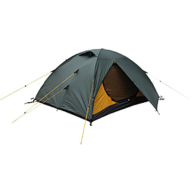 Фото 3 к товару Палатка двухместная Terra incognita Platou 2 alu
