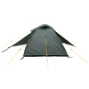 Палатка двухместная Terra incognita Platou 2 - фото 4