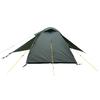Палатка трехместная Terra incognita Platou 3 alu - фото 4