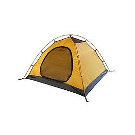 Фото 6 к товару Палатка трехместная Terra incognita Platou 3 alu