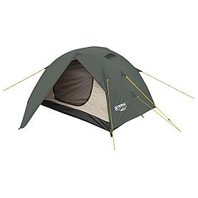 Палатка двухместная Terra incognita Omega 2 хаки