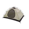 Палатка двухместная Terra incognita Omega 2 хаки - фото 2