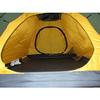Палатка двухместная Terra incognita Ksena 2 - фото 5