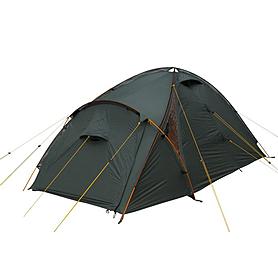 Фото 3 к товару Палатка трехместная Terra incognita Ksena 3 alu