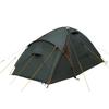 Палатка трехместная Terra incognita Ksena 3 alu - фото 3