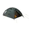 Палатка трехместная Terra incognita Ksena 3 alu - фото 4