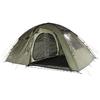 Палатка пятиместная Terra incognita Bungala 5 хаки - фото 1