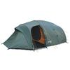 Палатка четырехместная Terra incognita Bravo 4 alu - фото 1