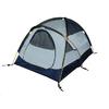 Палатка двухместная Terra incognita Baltora 2 оранжевая - фото 2