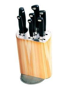 Набор ножей Berghoff Gourmet Line 1395111