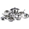 Набор посуды Berghoff Charme - фото 1