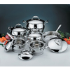 Набор посуды Berghoff Zeno - фото 1