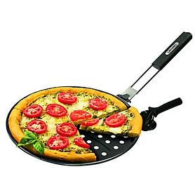 Фото 1 к товару Сковорода для пиццы Broil King