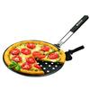 Сковорода для пиццы Broil King - фото 1