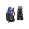 Рюкзак спортивный Terra Incognita Tour 45 сине-серый - фото 1