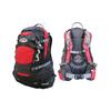 Рюкзак спортивный Terra Incognita Tirol 35 красно-серый - фото 1