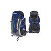 Рюкзак универсальный Terra Incognita Odyssey 50 сине-серый - фото 1